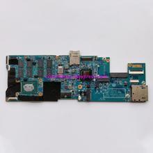 Echtes FRU:04X049 5 48,4 RQ 01,011 48,4 RQ 01,021 w i7 3667U CPU 8GB RAM Laptop Motherboard Mainboard für Lenovo X1 noteBook PC