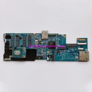 Image 1 - Echtes FRU:04X049 5 48,4 RQ 01,011 48,4 RQ 01,021 w i7 3667U CPU 8GB RAM Laptop Motherboard Mainboard für Lenovo X1 noteBook PC