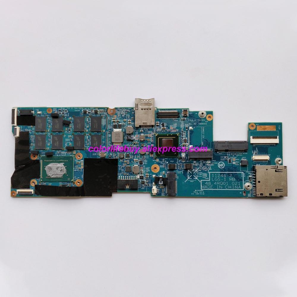 Genuine FRU:04X0495 48.4RQ01.011 48.4RQ01.021 w I7-3367U CPU 8GB RAM Laptop Motherboard Mainboard for Lenovo X1 NoteBook PCGenuine FRU:04X0495 48.4RQ01.011 48.4RQ01.021 w I7-3367U CPU 8GB RAM Laptop Motherboard Mainboard for Lenovo X1 NoteBook PC