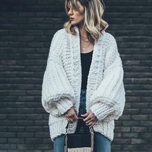 Witte Gehaakte Trui.Crochet Sweater White Koop Goedkope Crochet Sweater White Loten Van