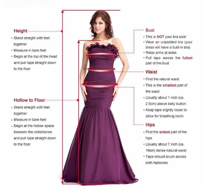 Vestidos de gala роскошный кристалл из бисера платье для выпускного с подолом в виде русалочьего хвоста 2019 Милая Специальный Нарядное платье Формальные женские вечерние платья