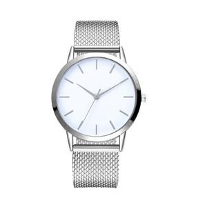RMM الذهب الفضة السيدات ووتش المرأة أعلى العلامة التجارية الفاخرة عارضة الساعات المرأة الساعات ووتش أكياس
