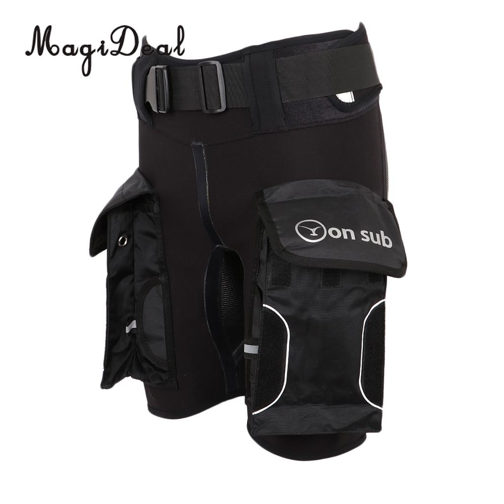 e030406082 Technical Scuba Diving Neoprene Wetsuit Shorts   Pockets Snorkeling Fishing  Kayaking Canoe Surfing Swimming Beach Short Pants - aliexpress.com -  imall.com
