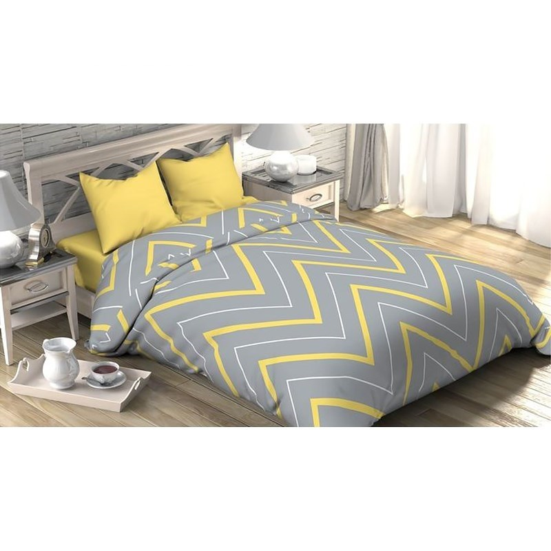 [Available with 10.11] linens euro 2565817 [available with 10 11] linens euro pixels beige