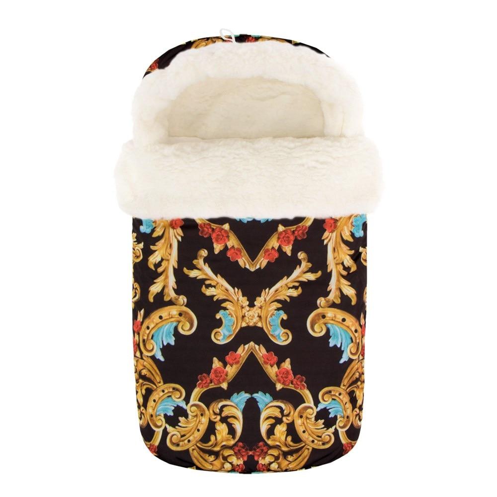 Фото - 13312 Envelope fur with digital printing Elegante Nero 2017 hot handbag women casual tote bag female large shoulder messenger bags high quality pu leather handbag with fur ball bolsa