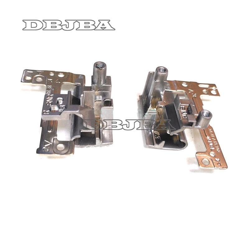 C55T-C5239-SCREW Toshiba Screw Kit C55T-C5239 C55T-C5300 C55DT-C5245