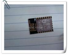 цена на IOT ESP8266 serial WIFI model ESP-12E Authenticity Guaranteed Optional ESP-01 ESP-07 ESP-12F ESP-WROOM-02 ESP-32S