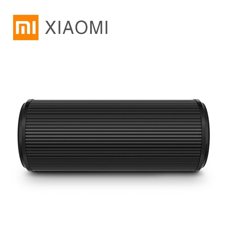 купить Original Xiaomi Car Air Purifier Filter spare parts Activated carbon Enhanced version Purification of formaldehyde PM2.5 онлайн