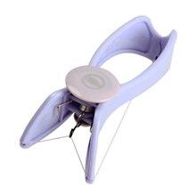 Portable Facial Care Tools Makeup Beauty Facial Neck Hair Removal Machine Tools Body Hair E