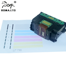 BOMA.LTD QY6-0087 QY6 0087 Print Head Printhead For Canon MAXIFY MB2330/MB2030/MB2130/MB2730 Printer PGI-1300 PGI-1300XL qy6 0087 qy6 0087 pgi 1200xl 1200 2200 2200xl print head printhead for canon maxify mb2020 mb2320 mb5020 mb5320 ib4020 printers