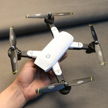 SG700 SG700S Drone With Camera