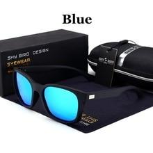 2574232aeee97 2018 óculos de sol 80921 Óculos De Sol Novos homens esportes ao ar livre  dos homens polarizer Óculos De Sol suporte OEM