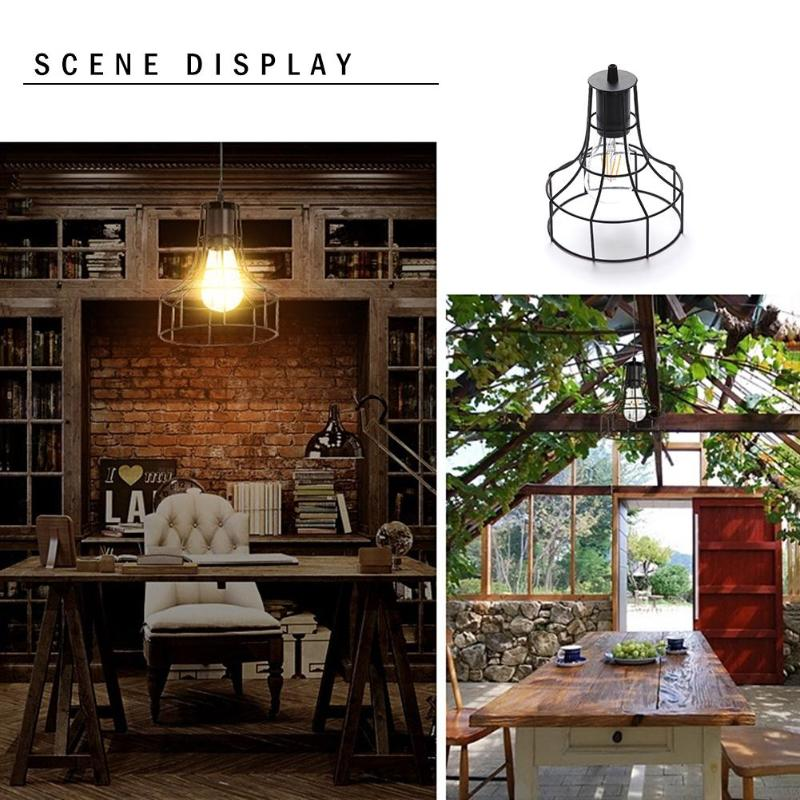 Useful Vintage Waterproof Outdoor Solar Hanging Light Garden Yard Indoor Lawn Decorative Remote Control Lamp Famous For High Quality Raw Materials, Full Range Of Specifications And Sizes, And Great Variety Of Designs And Colors