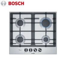 Газовая варочная панель Bosch Serie|6 PCP6A5B90R