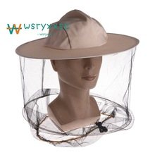 bc051e63d Buy gardener hat and get free shipping on AliExpress.com
