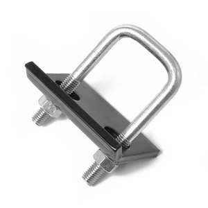 VODOOL Tow-Clamp Cou...