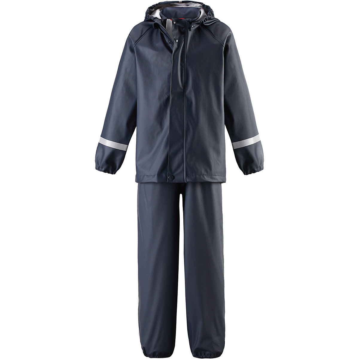 REIMA Childrens Sets 8739561 for boys and girls children clothing winter stuff Suit set Jacket pants retail children s sports suit boys and girls 3 12 years old children big virgin suit uniforms spring clothes jacket trousers 1