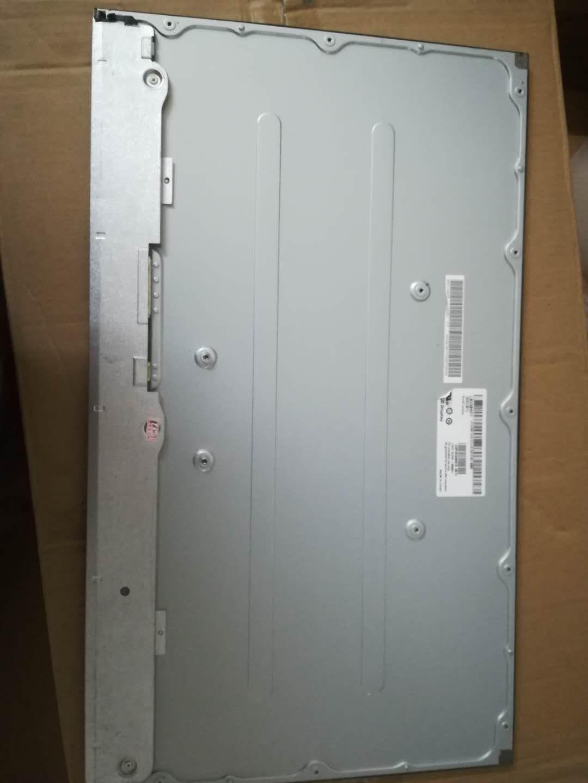LCD touch screen modello LM230WF7 SS B1 SSB1 per Lenovo ideacentre aio 510-23ISU 520-23IKU 510-23ASR All-In-One del computer