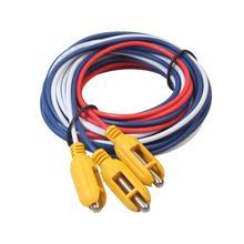 1,5 M/2,5 M/3,5 M wasserstand controller, ebene controller tank wasser level control induktion sensor kopf Tester