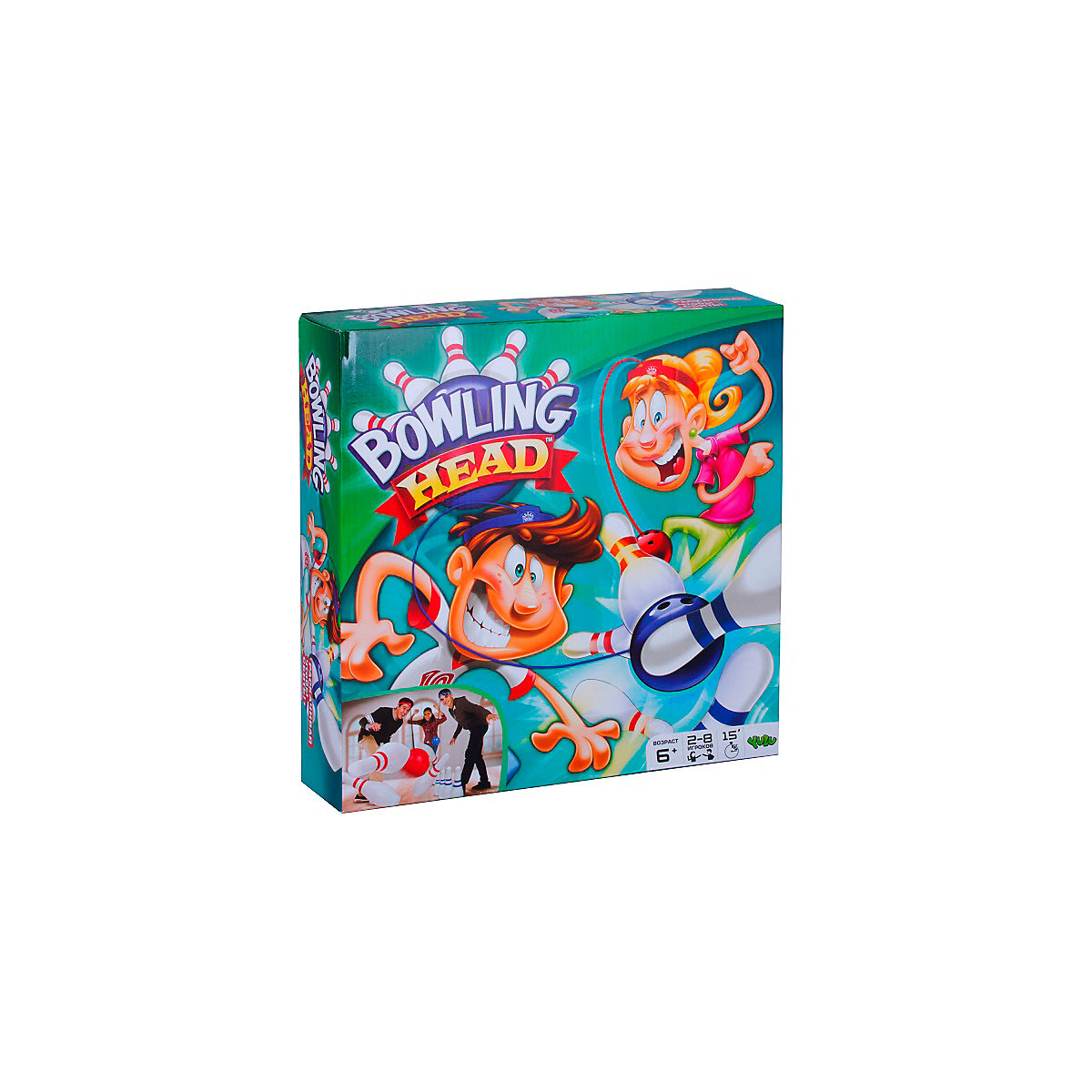 Party Games YULU 10248251 toys toy board games game boys girls boy girl children party sarong party girls