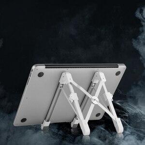 Portable Folding Angle Adjusta