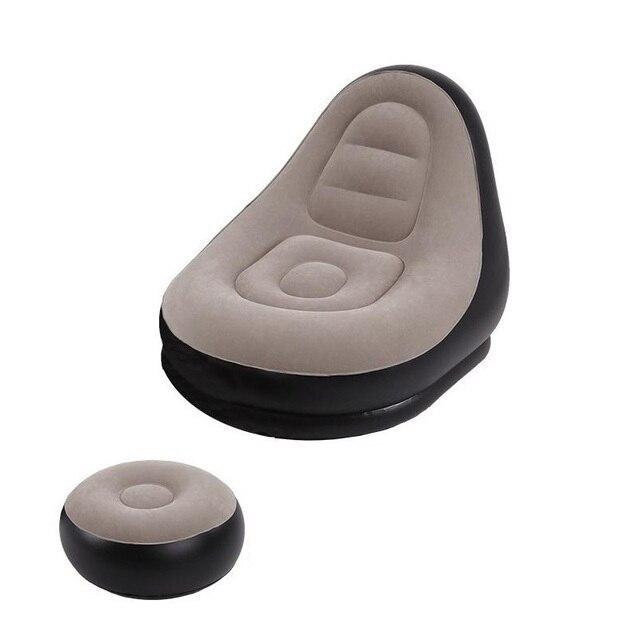 Oturma Grubu Sillon Koltuk Takimi Para Zitzak Puff Asiento Mobilya Set Living Room Mueble De Sala Furniture Inflatable Sofa