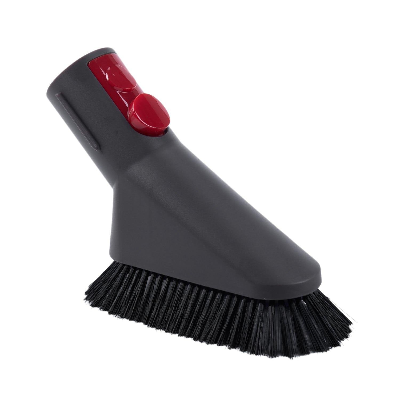 Vacuum Cleaner Dust Soft Brush Suitable for Dyson V7 V8 V10Vacuum Cleaner Dust Soft Brush Suitable for Dyson V7 V8 V10