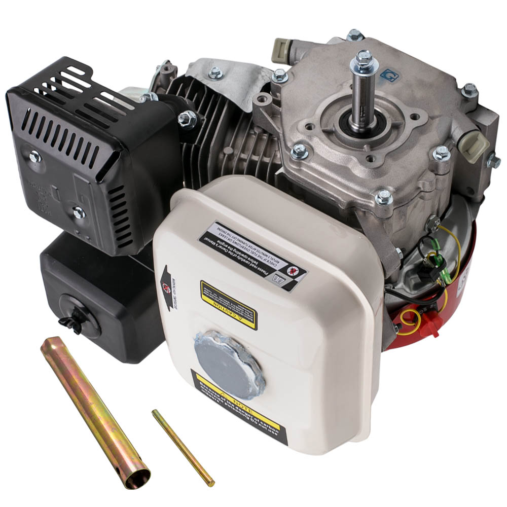 US $219 0  for Honda GX160 4 Stroke Replacement Petrol Engine 5 5HP 160cc  Pullstart 168F 4T on Aliexpress com   Alibaba Group