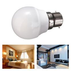 B22 3 W/5 W светодиодный экономить энергию света лампы для дома магазины офисов отель художественных галерей декор Освещение аксессуар