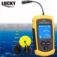 https://ae01.alicdn.com/kf/HLB1mS2ia6LuK1Rjy0Fhq6xpdFXaS/Original-LUCKY-Fish-Finder-Sonar-Sonar-Echo-Sounder-Sensor-LCD-100-M.jpg