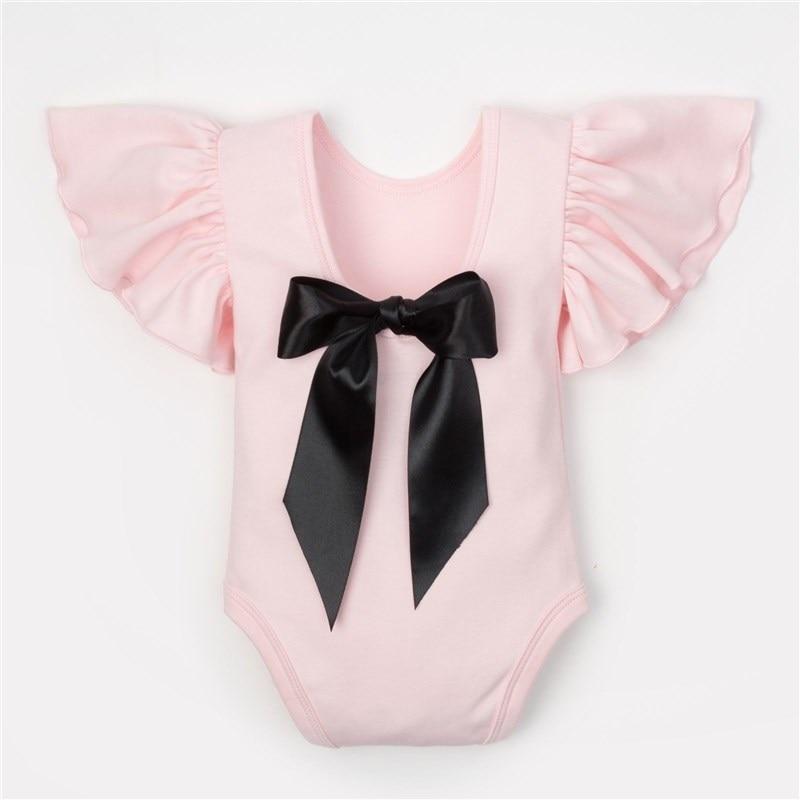 Bodysuit baby Crumb I Black bow, height 68-74 cm (24), 6-9 month. 50 hanks quality violin bow hair 6 grams hank 10 black