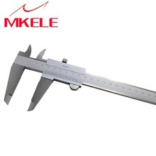 0-300mm Vernier Caliper 12 Measuring Tools Calibre Gauge  High Accuracy Stainless Steel