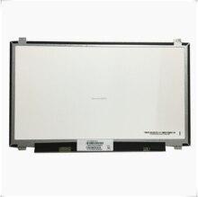 Бесплатная доставка, флэптоп с диагональю 17,3 дюйма, светодиодный экран 1600*900 EDP 30pin