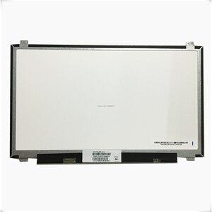 Image 1 - Livraison Gratuite NT173WDM N11 NT173WDM N11 NT173WDM N21 B173RTN02.2 B173RTN02 17.3 inch Ordinateur Portable LCD écran LED 1600*900 EDP 30pin