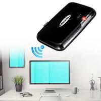 3g wireless MF2372 3G Pockets Wifi Router Portable Car Mobile Wifi Hotspot Wireless Broadband Unlockeds Modem 850/900/1800/1900/2100MHz (3)