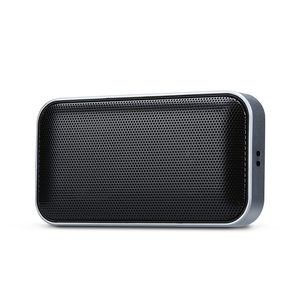 AEC BT209 Wireless Bluetooth 4