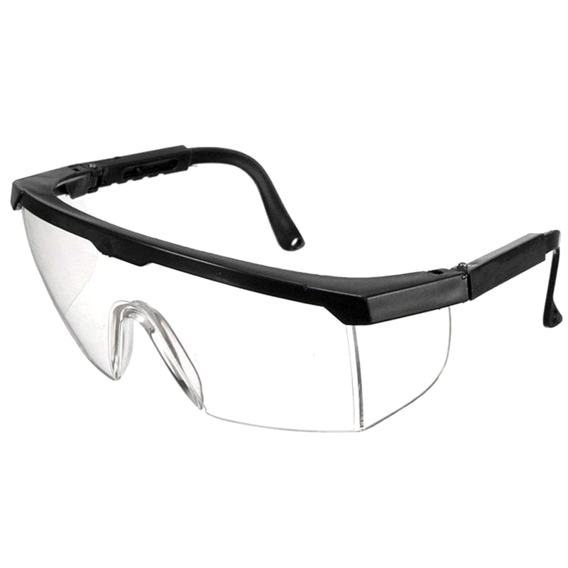 Useful Safety Goggles Work Lab Eyewear Safety Glasses Spectacles Protection Goggles Eyewear WorkUseful Safety Goggles Work Lab Eyewear Safety Glasses Spectacles Protection Goggles Eyewear Work