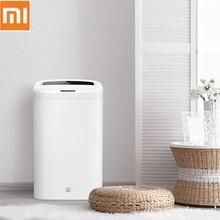 Original Xiaomi Zhibai Smart Electric Dehumidifier Household Multi-Mode Dry Air Dehumidifier Wing Turbine Fan Moisture Absorbing