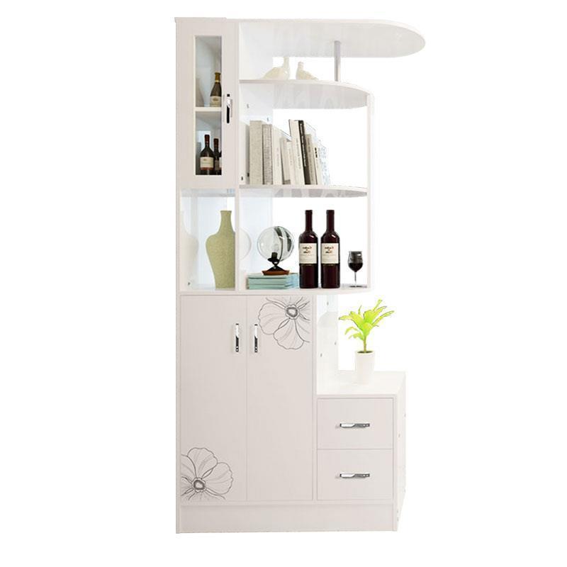 Каст Меса отель стол Mobili для La Casa Meble Mobilya кухня гостиная хранения Mueble бар коммерческая мебель винный шкаф
