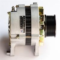 24V 1000W alternator JFW29 generator accessories for disel engine YC4108 engine