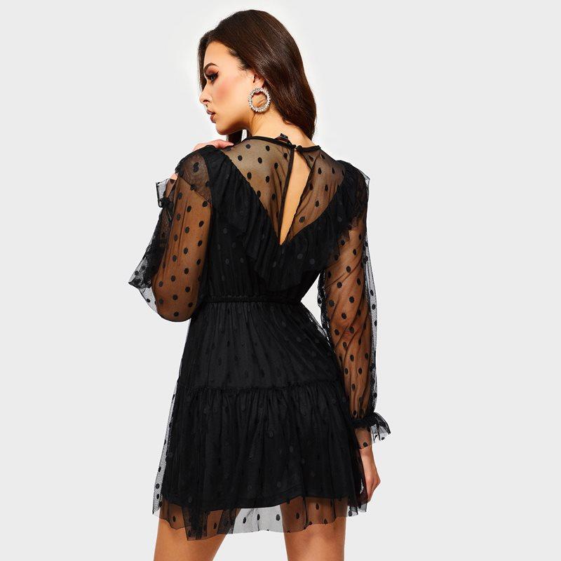 aa813f584 Vestido De noche con apliques largos con pedrería para Banquete De novia  elegante hasta el suelo