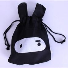 Adult Sex Product Bunched Storage Bag Special Storage Bags For Penis Dildo AV Vibrator Egg SM Bondage Lubricant Masturbator