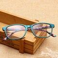 XojoX очки для чтения Для женщин Для мужчин анти усталость Дальнозоркостью дальнозоркость рецепта очки диоптрий + 1,0 1,5 2,0 2,5 3,0 3,5 4,0