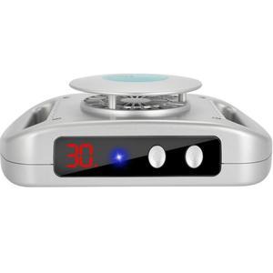 Image 5 - Máquina de congelación de grasa 4 tipos, adelgazante, pérdida de peso, anticelulítico, terapia de frío y grasa, masajeador de belleza