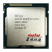 AMD Phenom II X4 955 Desktop CPU Processor 3.2GHz 6MB Socket AM2 /AM3/125w 938Pin