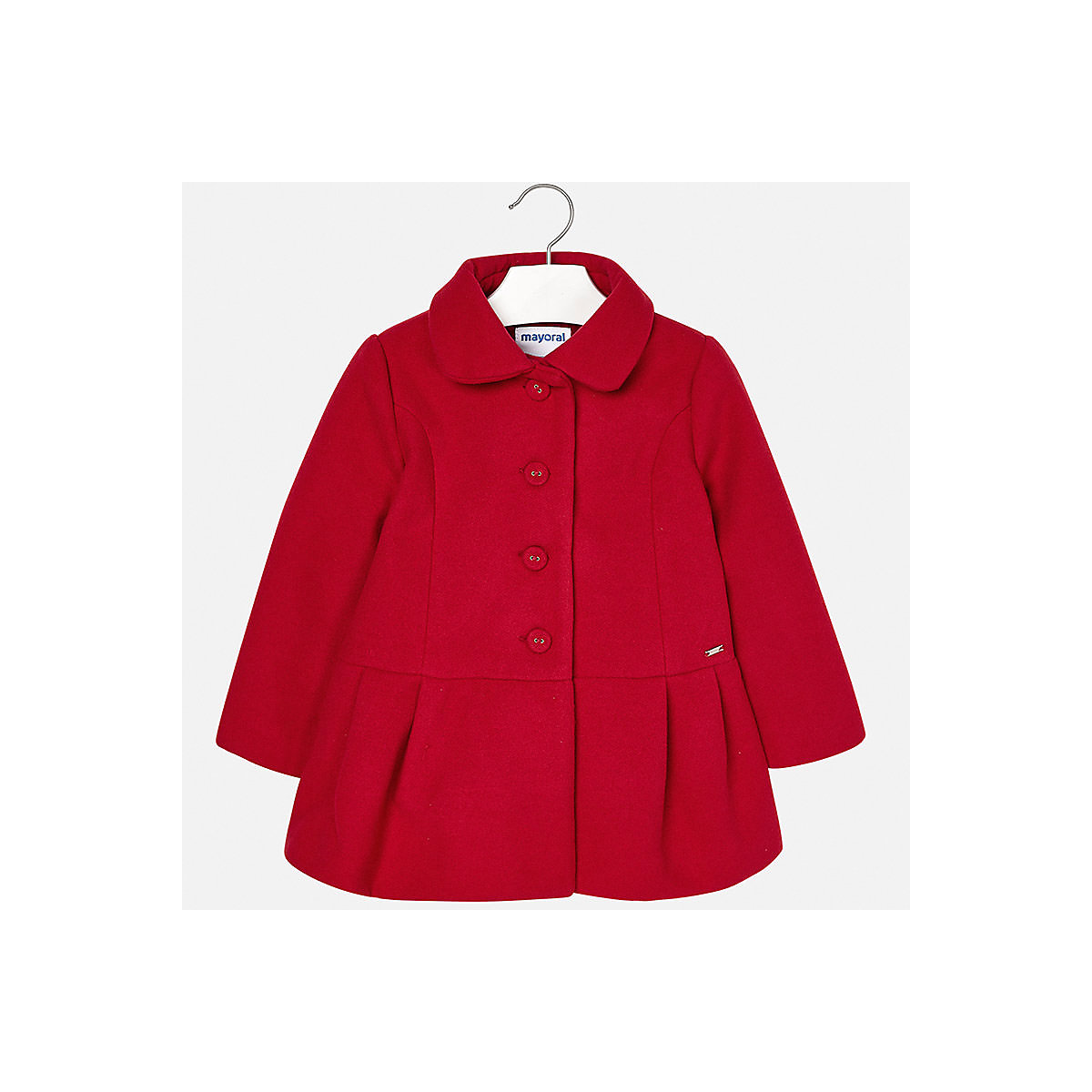 MAYORAL Jackets & Coats 8849029 jacket for girl boy coat baby clothes children clothing outwear boys girls
