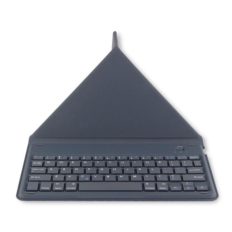 Bluetooth Keyboard For Samsung Galaxy Tab Pro 8 4