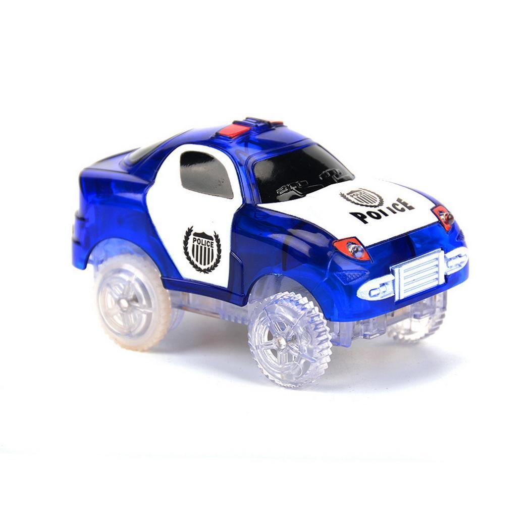 Dummy Car etc 1 TYCO HO Slot Car Plastic Tire Wheel Combo Axle Set for Trailers