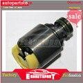 Высокое качество гидравлический контроль электромагнитный клапан OEM 5HP19 0501210725 оригинальный ремонт