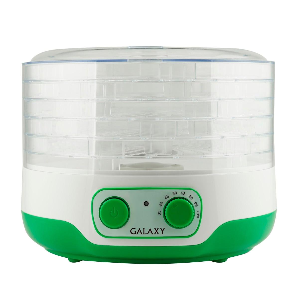 Dryer electric Galaxy GL2634 mini foldable hair dryer 1800w 220v student household high power hair dryer abs portable electric blower eu plug km 6832